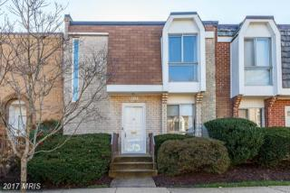 8314 N Brook Ln, Bethesda, MD