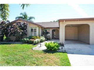 5835 Forest Grove Drive #1, Boynton Beach FL