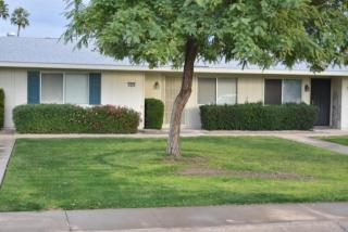 14003 North Newcastle Drive, Sun City AZ