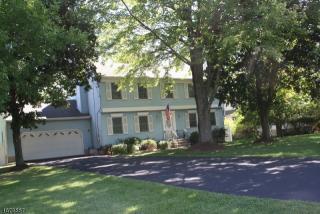 59 Pinkneyville Road, Sparta NJ