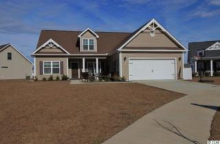 1429 Tiger Grand Drive, Conway SC