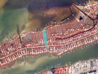 Lot 8 Ono Boulevard, Orange Beach AL