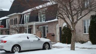 4585 Chestnut Ridge Road #10, Amherst NY