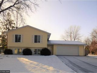 14855 91st Place North, Maple Grove MN