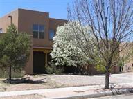 1544 La Cieneguita, Santa Fe NM