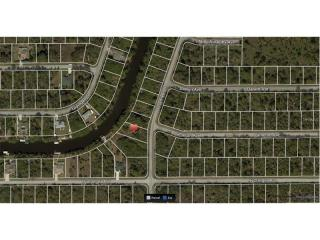1479 1489 Clearview Drive, Port Charlotte FL