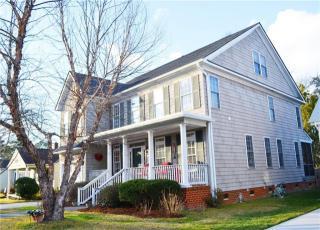 1358 Rockbridge Avenue, Norfolk VA