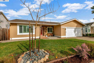 34240 Perry Road, Union City CA