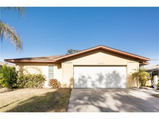 4777 Ringwood Mdw, Sarasota FL
