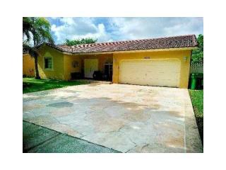 18226 Southwest 154th Place, Miami FL
