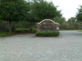 Heritage Park Place, Lakeland FL