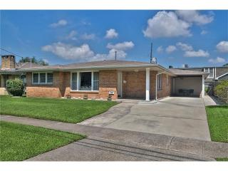 132 West Henfer Avenue, River Ridge LA