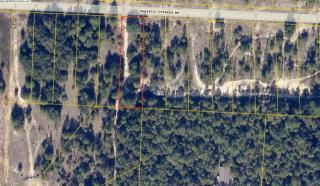 Lot 26 B Majestic Cypress Drive, Milton FL
