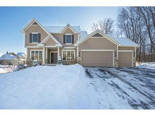 17251 68th Place North, Maple Grove MN