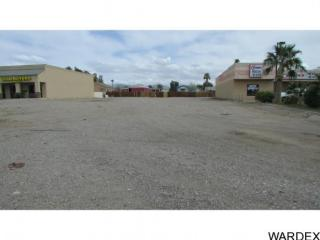 4450 South Highway 95, Fort Mohave AZ