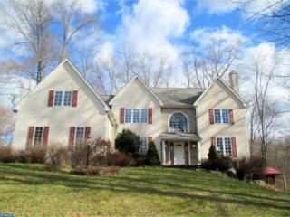 25 Walnut Valley Road, Chadds Ford PA