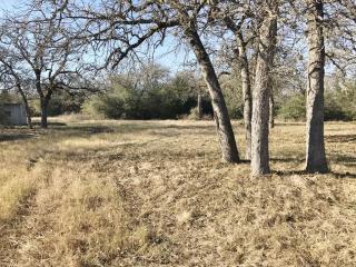 2033 Pauline Lane, Caldwell TX