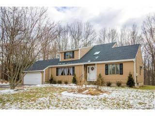 15 Burr Road, Bloomfield CT