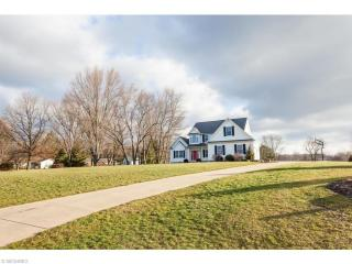 10245 Red Rose Drive, Wadsworth OH