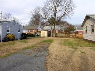 5312 Stokes Lane, Richmond VA