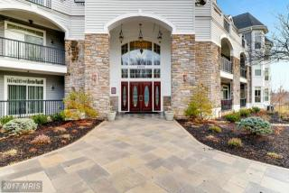 2900 Stone Cliff Dr #310, Baltimore, MD