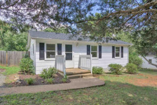 829 Beagle Gap Road, Crozet VA