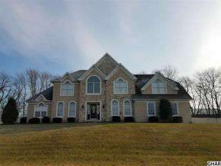 194 Alanthia Lane, Etters PA