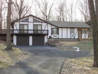 225 North Smith Road, Lagrangeville NY
