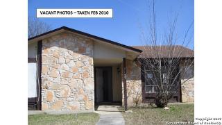 7149 Brecon, San Antonio TX