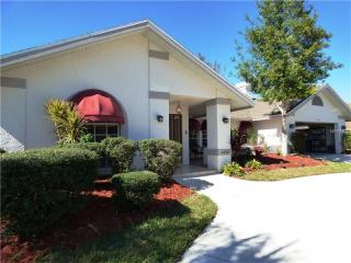 4725 Meadowview Circle, Sarasota FL