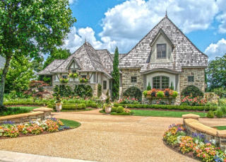 2105 Forest Lagoon Pl, Wilmington, NC