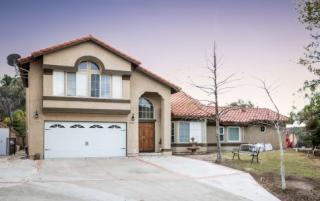28936 Shadow Valley Lane, Santa Clarita CA