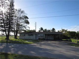 18700 Southwest 317th Terrace, Homestead FL