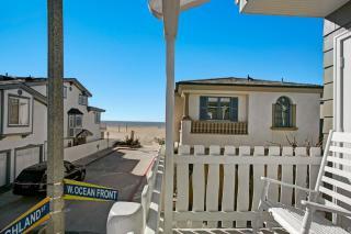 107 Highland Street, Newport Beach CA