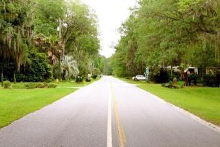 Lot 00 East Bay Grove Road, Freeport FL