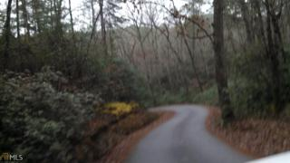6 Yonah Lake Road, Toccoa GA