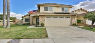 13805 Cherry Avenue, Chino CA