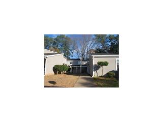 2062 Oak Park Lane, Decatur GA