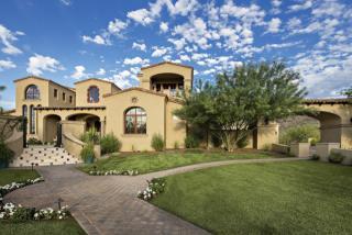 10340 East Mountain Spring Road #1248, Scottsdale AZ