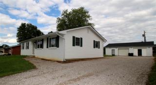 2922 New Haven Ct, Flatwoods, KY