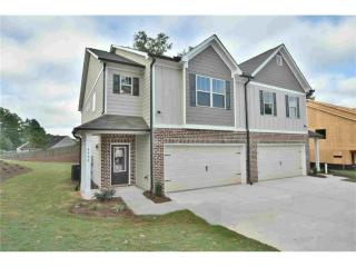 4761 Highland Avenue #7A, Sugar Hill GA