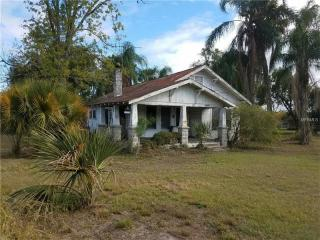 14109 Holiness Church Road, Dover FL