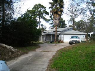 3406 Loblolly Lane, Spring TX