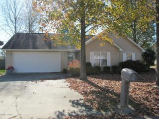 1501 Nathan Drive, Marion IL