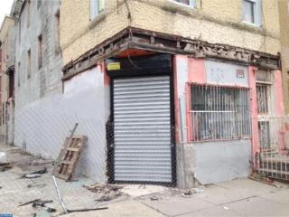 447 Diamond Street, Philadelphia PA