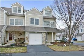 909 Auckland Way, Chester MD