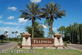 157 Costa Blanca Road, Saint Augustine FL