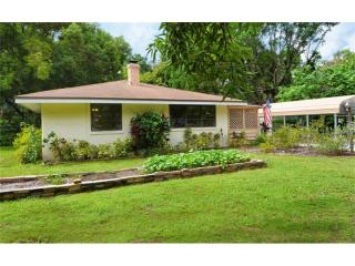 200 Palm Avenue E, Nokomis FL