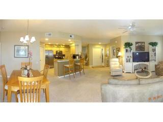 17040 Willowcrest Way #101, Fort Myers FL