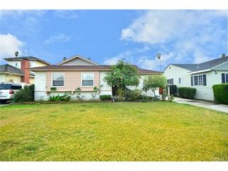 7506 Calmcrest Drive, Downey CA